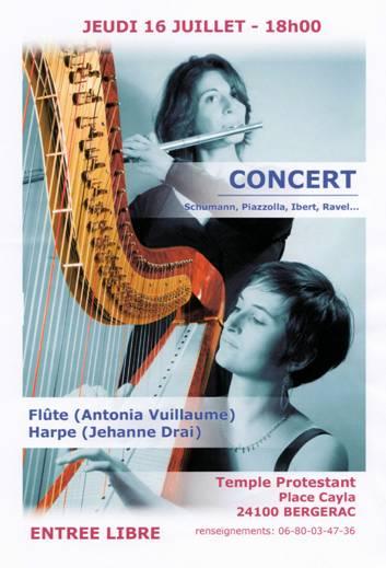 concerttempledebergerac.jpg